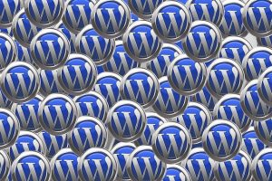 wordpress-1495180_640