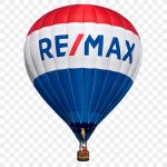 kisspng-re-max-llc-estate-agent-real-estate-re-max-nova-r-real-balloon-5b1671fce82bf7.649932921528197628951