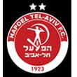 Logo_Final-4