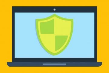 אתרים מאובטחים – גוגל מחייב